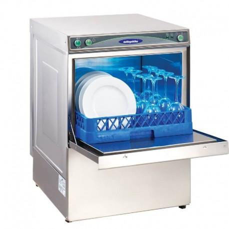 Lave vaisselle porte frontale - Lave vaisselle porte a glissiere ...