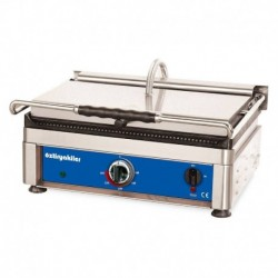 GRILL PANINI 460 X 410