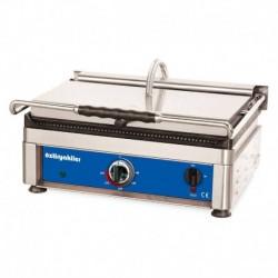 GRILL PANINI 510 X 410