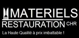 matériels-restauration.com